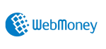 webmoney_PNG2